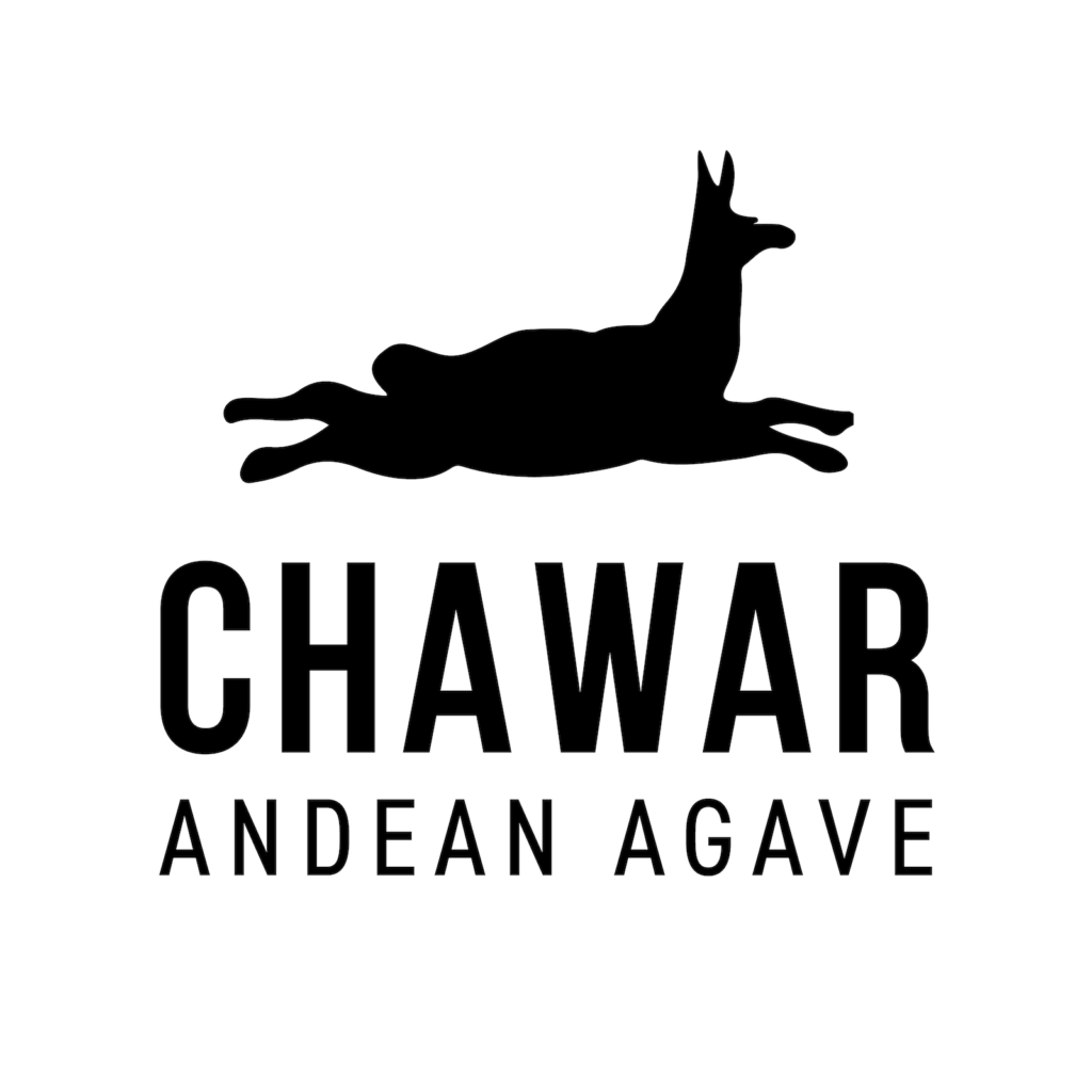 Chawar Andean Agave company logo