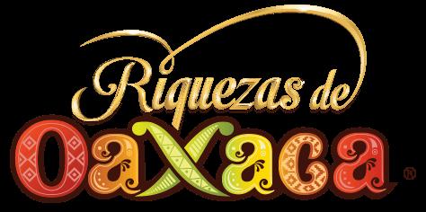 Riquezas de Oaxaca Mezcal
