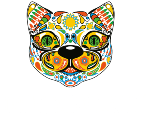 Mexicat Brand Logo