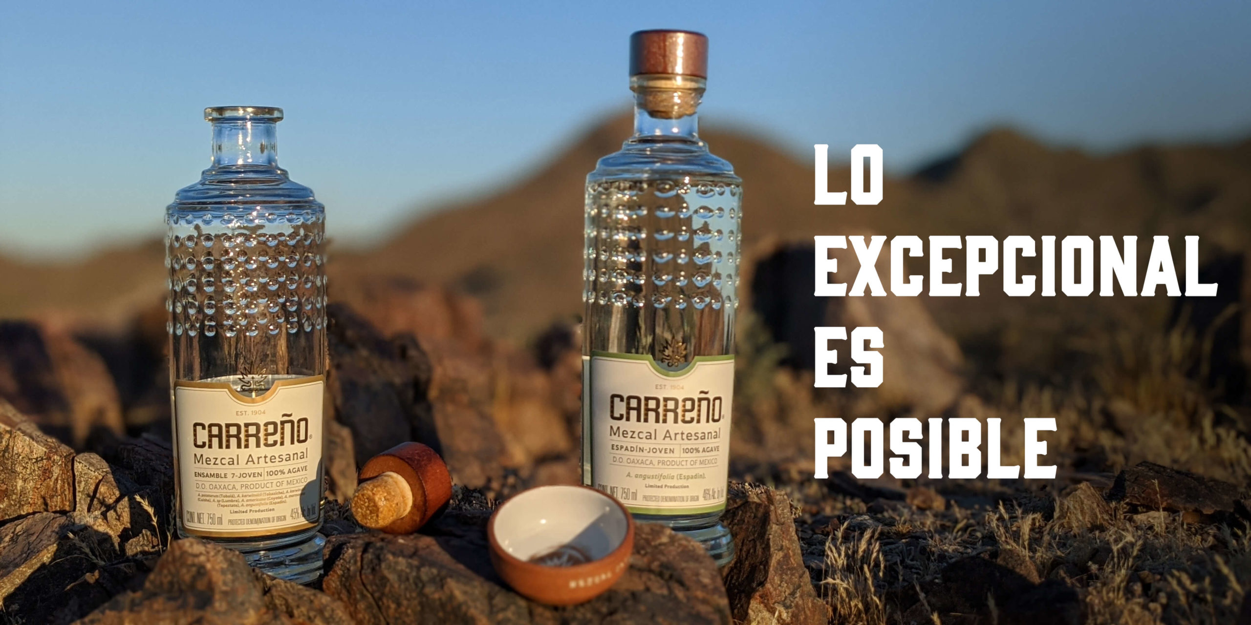 2.1 Carreno Mezcal Ad