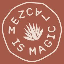 Mezcal is Magic artwork