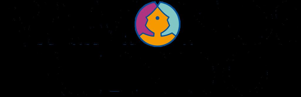 Vamonos Riendo mezcal brand logo