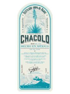 Chacolo Chancuellar