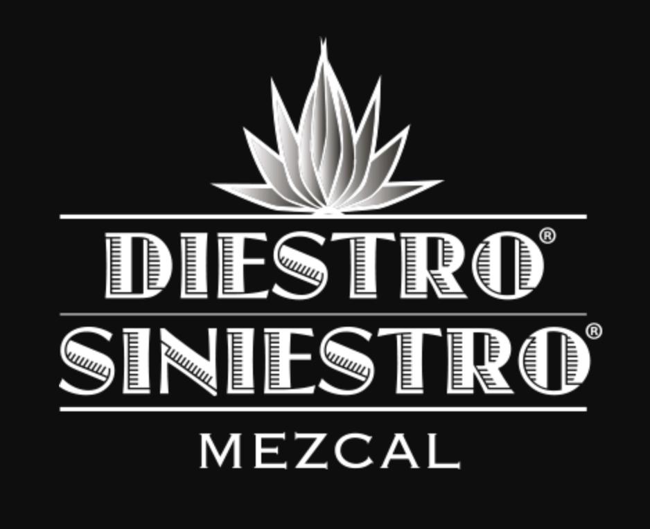 Diestro Siniestro Mezcal Logo