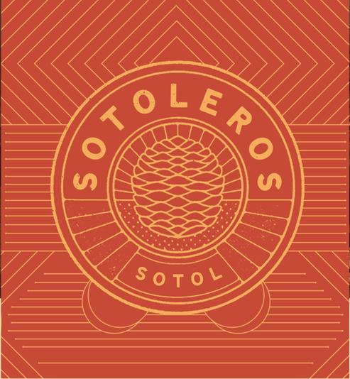 Sotoleros logo