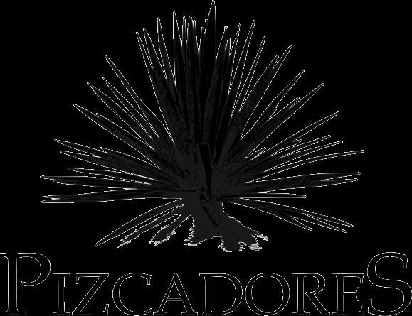 Pizcadores Logo