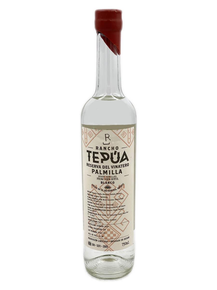 Rancho Tepua Palmilla