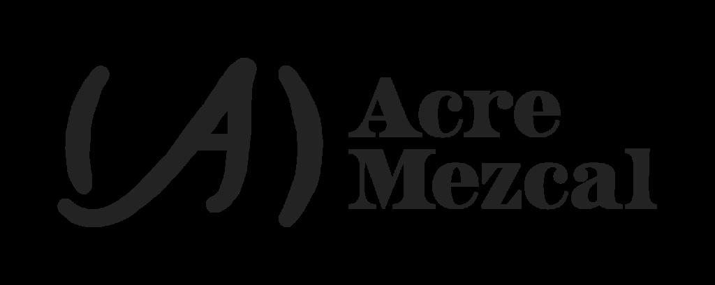 Acre Mezcal Brand Logo