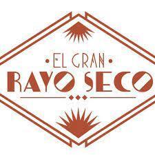 Rayo Seco Brand Logo