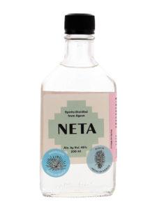 NETA Madrecuixe Bicuixe ensamble 200ml bottle