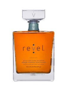 Revel Avila Anejo