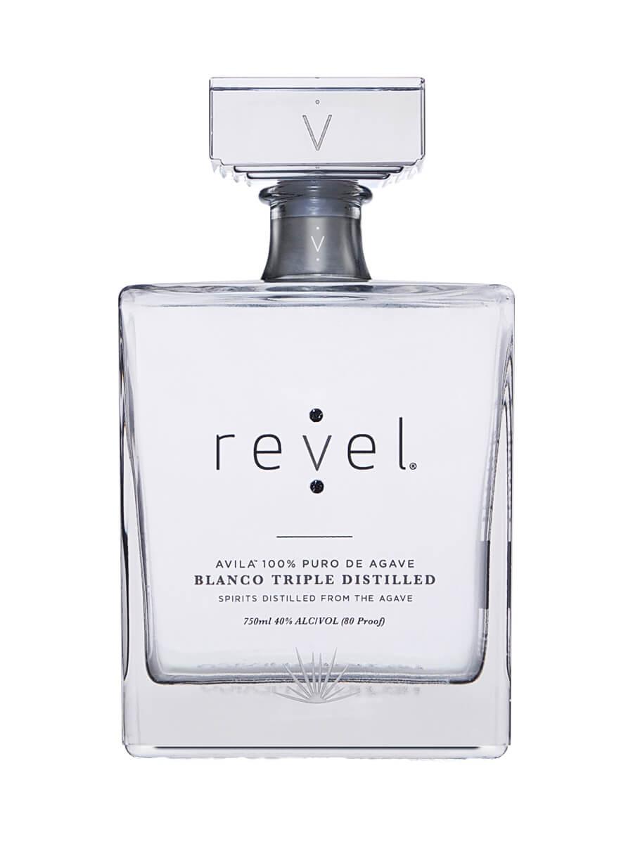 Revel Avila Blanco Morelos