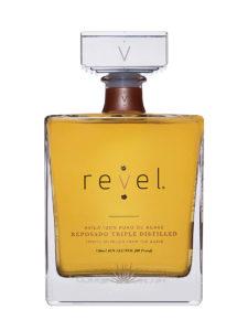 Revel Avila Reposado