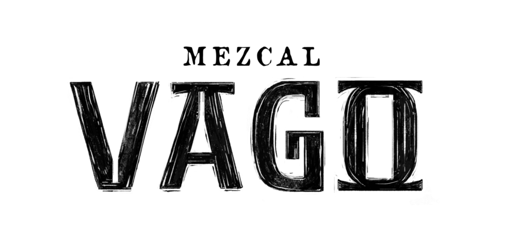 Mezcal Vago logo