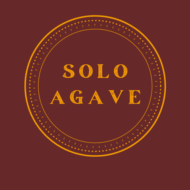 SoloAgave