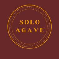 SoloAgave