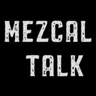Gair_MezcalTalk