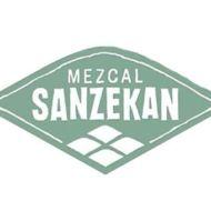 1mezcal2